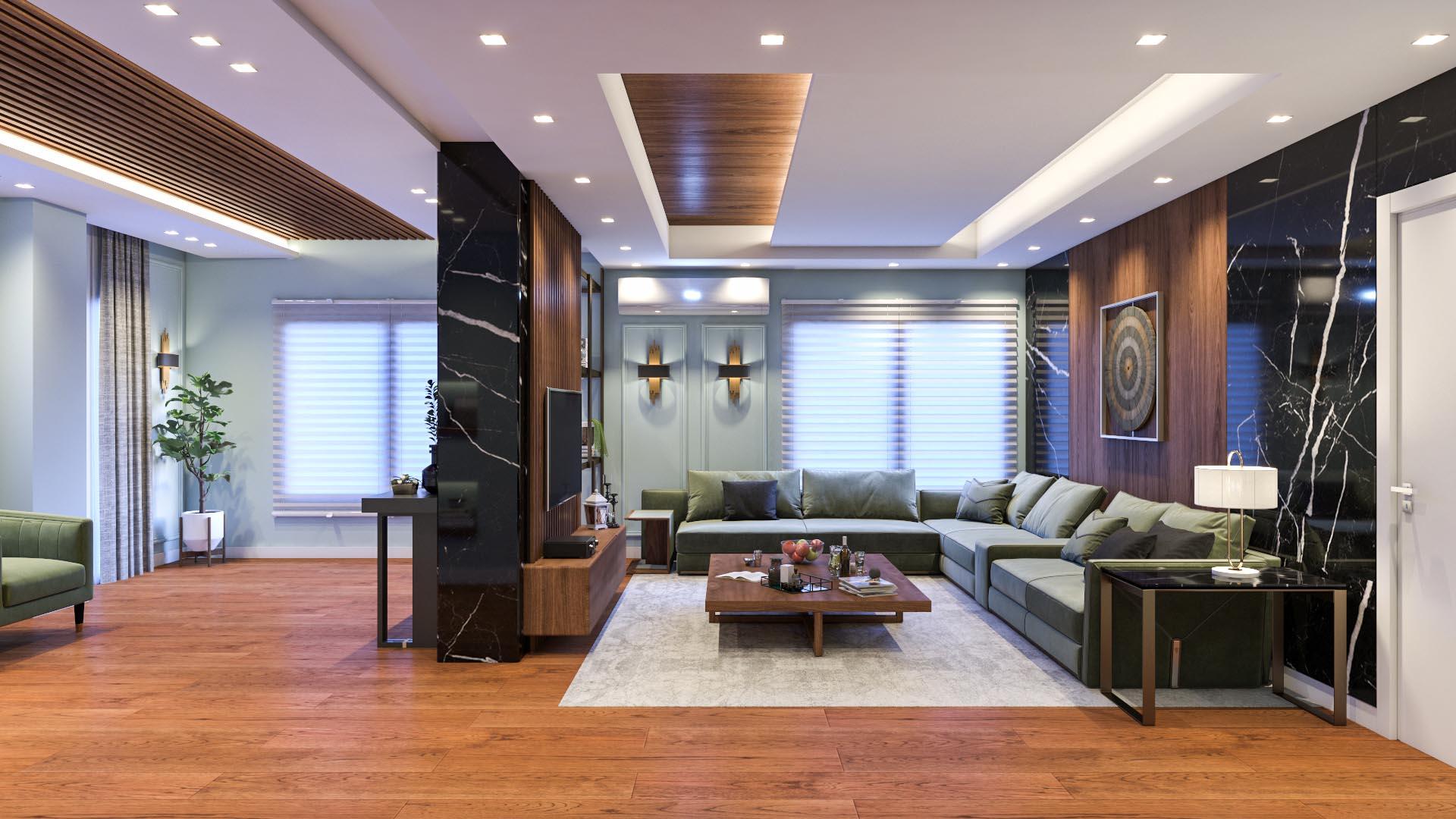 001-Living Room 001-2